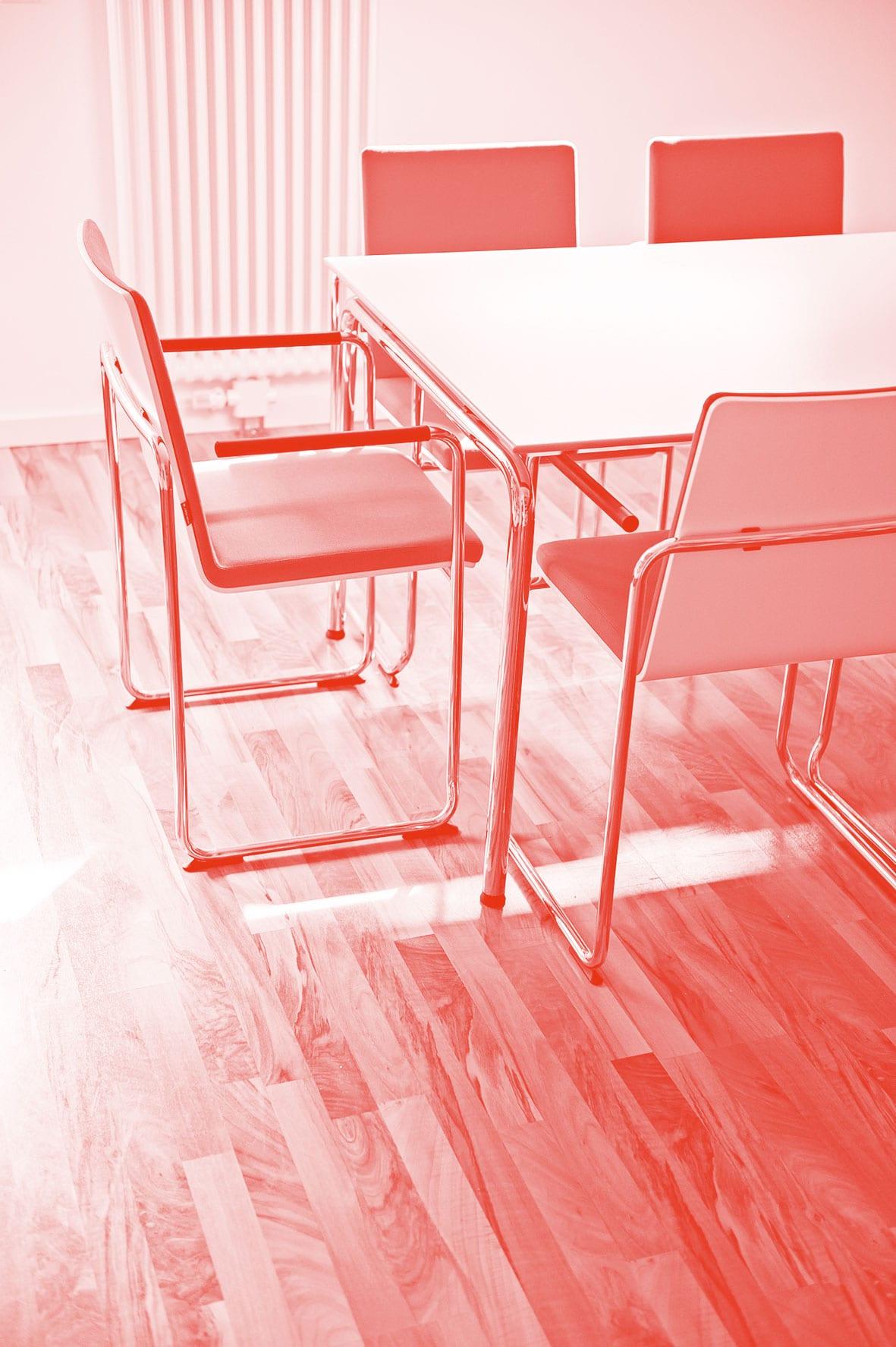 start bauplus bauphysik. Black Bedroom Furniture Sets. Home Design Ideas
